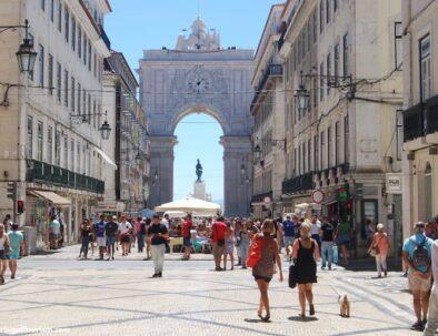 lisbon-rua-augusta